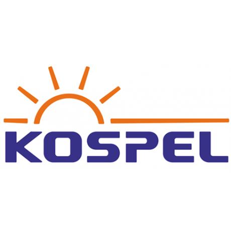 Электрический котел Kospel EKCO.R2 - 21