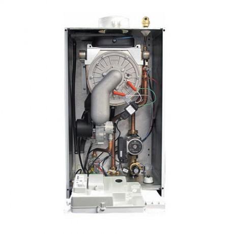 Газовый котел BAXI LUNA DUOTEC MP 1.90