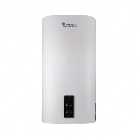 Thermo Alliance  50  DT30V20G(PD)-D