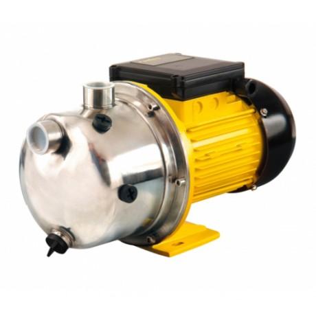 Поверхностный центробежный насос Rudes JS 110 6657