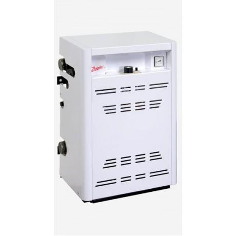 Газовый котел Данко-10УВ