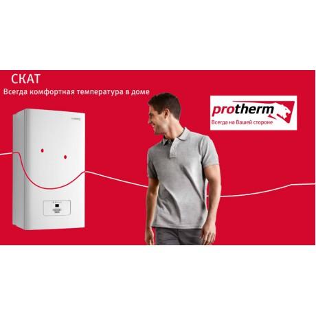 электрический котел Protherm  6 К