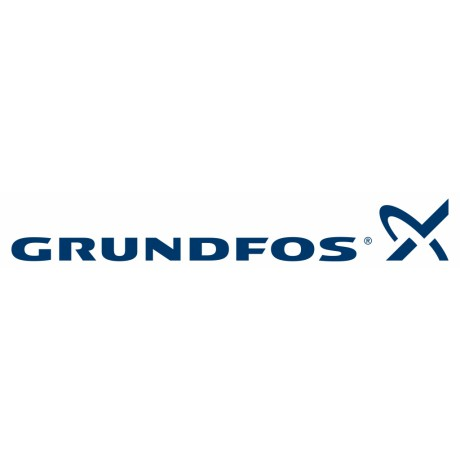 Насосная станция Grundfos MQ 3-35