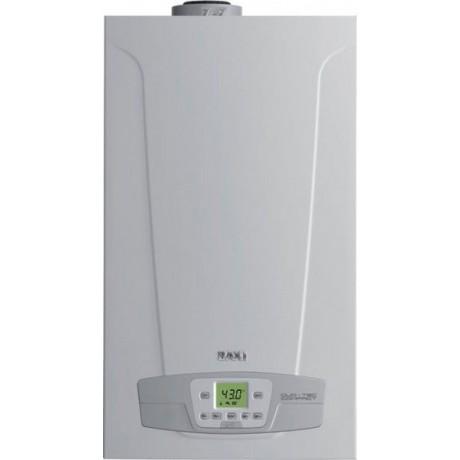 Газовый котел BAXI DUO-TEC COMPACT 28 GA