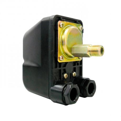 Реле давления Rudes PS-II-15B 6664