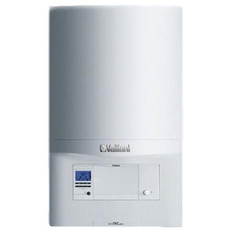 Газовый котел Vaillant ecoTEC pro VUW INT 346/5-3