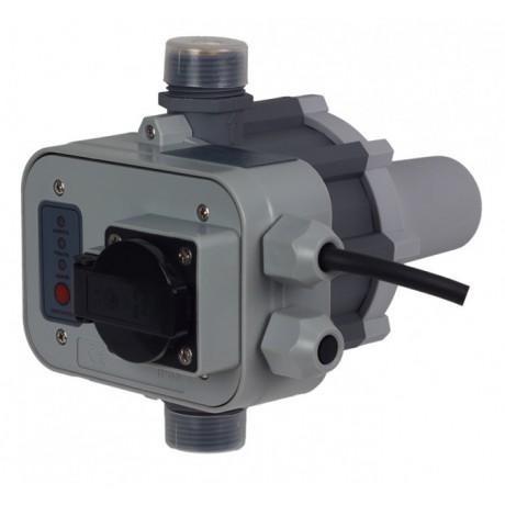 Контроллер давления Насосы+Оборудование EPS-II-12SP 87451