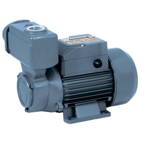 Вихревой поверхностный насос Насосы+Оборудование TPS 70 5055