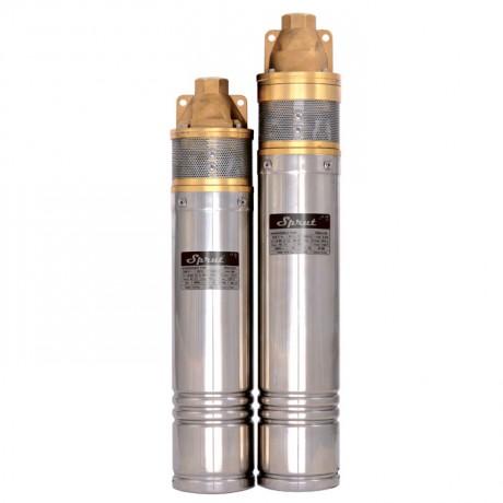 Скважинный насос Sprut 4SKm 100 142101