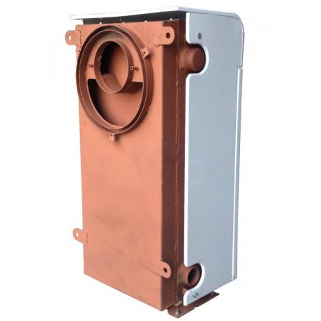 Газовый котел Вулкан АОГВ-9 ПЕ