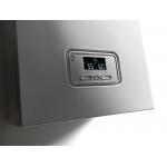 Электрический котел Protherm - современное решение для дома и офиса