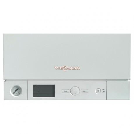 Газовый котел Viessmann Vitopend 100-W A1JB010 24 кВт