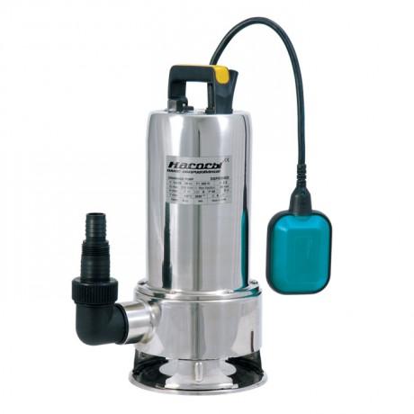 Дренажный насос Насосы+Оборудование DSP 550SD 132025