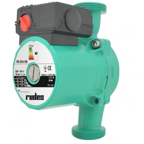Циркуляционный насос Rudes RS 25-4-180 9299
