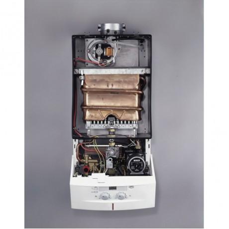 Газовый котел BOSCH ZW 24-2KE