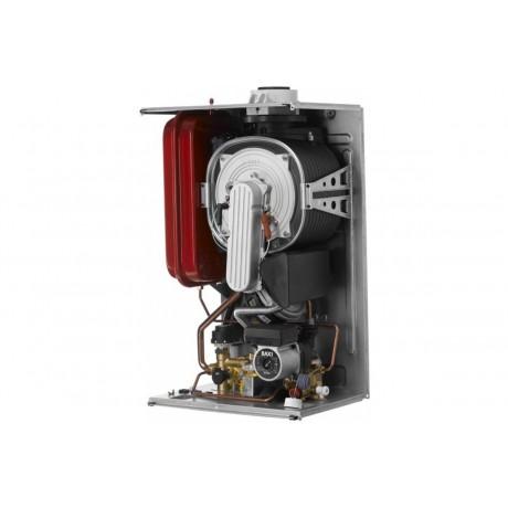 Газовый котел BAXI LUNA DUO-TEC 1.28+ GA