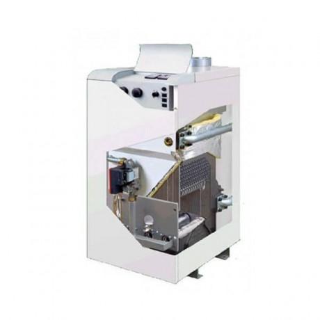 Газовый котел Protherm 40 ТLO (Медведь)
