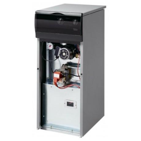 Газовый котел BAXI SLIM 1.300 Fi N