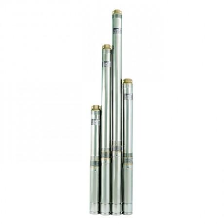Скважинный насос Насосы+Оборудование 75 SWS 1.2-90-0.75 + кабель 50 м 9161