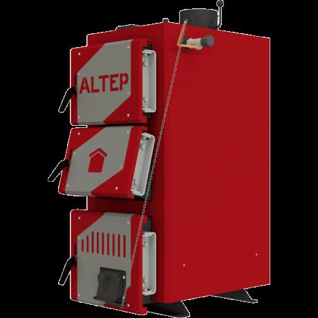 Альтеп Classic 20 кВт