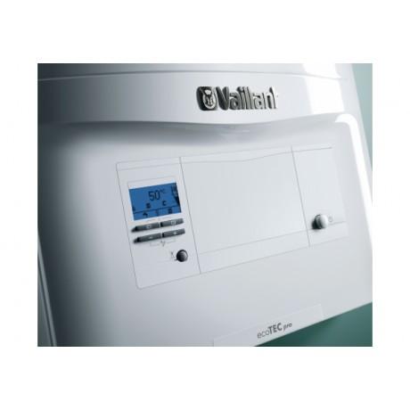 Газовый котел Vaillant ecoTEC pro VUW INT 236/5-3