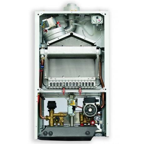 Газовый котел BAXI LUNA3 280Fi