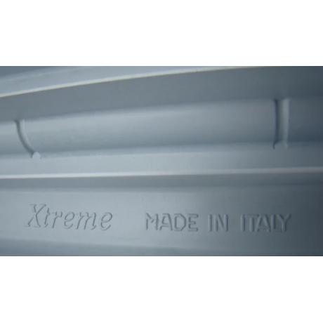 Биметаллический радиатор Radiatori 2000 XTREME 500/100
