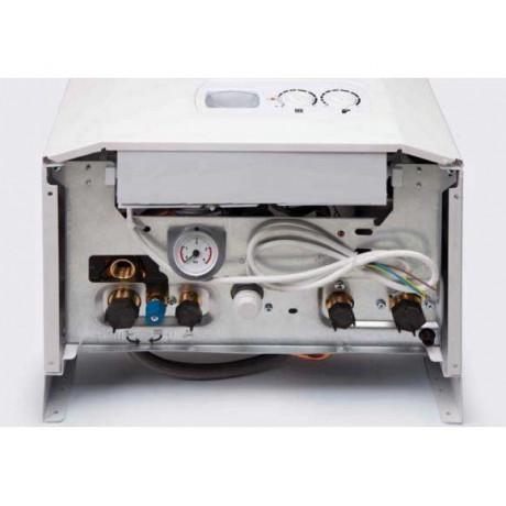 газовый котел Hi-Therm Optimus 24