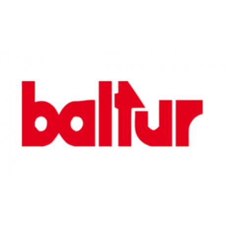 газовый котел Baltur Tesis 24 R турбо одноконтурный