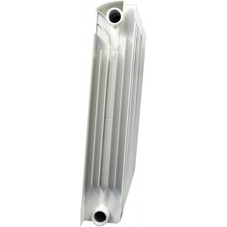 Радиатор биметаллический DaVinci 500/100