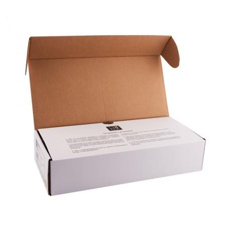 Смеситель для кухни Lidz (CRM) 16 37 002 00