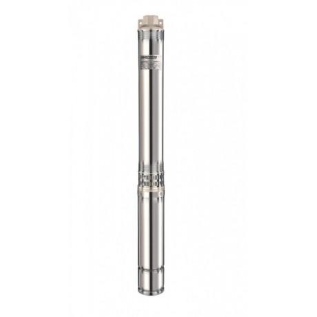 Скважинный насос Насосы+Оборудование 100 SWS 4-32-0.45 + муфта 10076