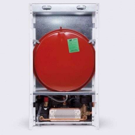 Газовый котел Airfel DigiFEL DUO 28 кВт