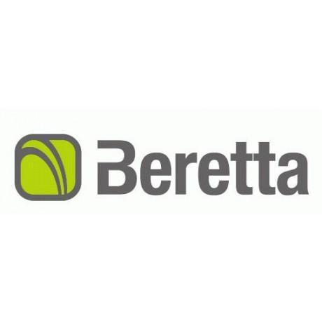 Beretta Idrabagno Aqua 11