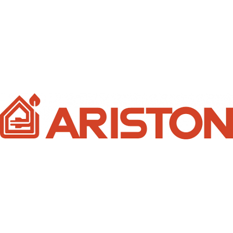 Ariston Clas X 28 FF