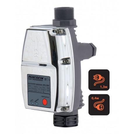 Контроллер давления Насосы+Оборудование EPS-15SP 12094
