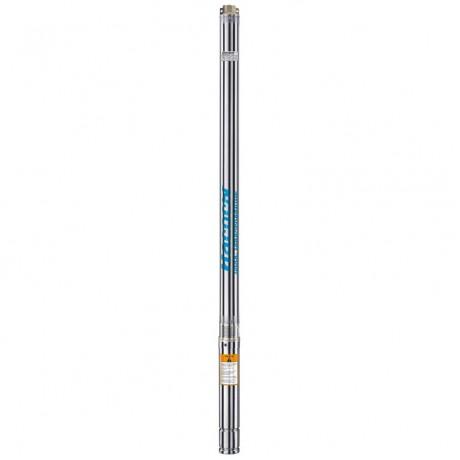 Скважинный насос Насосы+Оборудование 65SWS1,1-42-0,37 13053