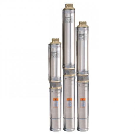 Скважинный насос Насосы+Оборудование БЦП 1,8-28У 11694