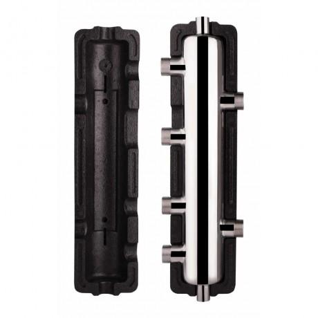 "Гидрострелка SD Forte 1"" 75 кВт SF29375"