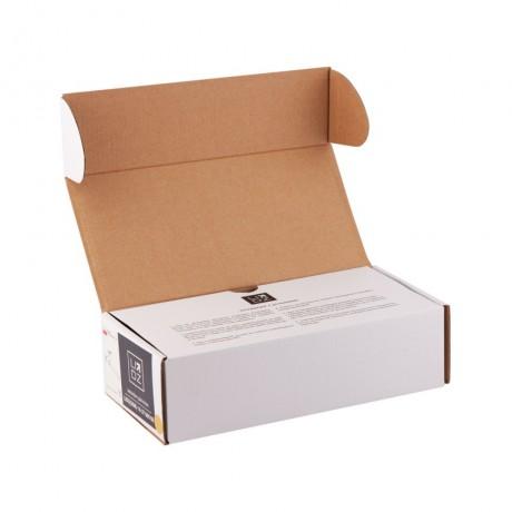 Смеситель для кухни Lidz (CRM) 16 37 009 00