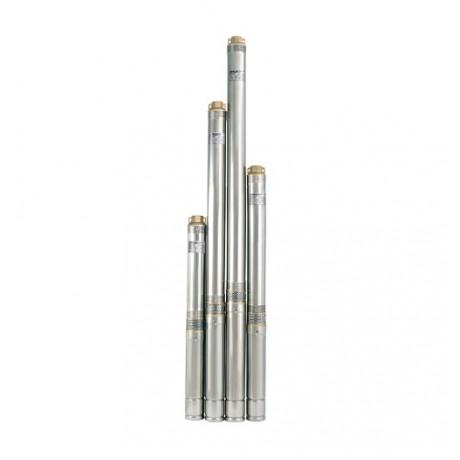 Скважинный насос Насосы+Оборудование 75 SWS 1.2-45-0.37 + муфта 8451