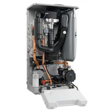 Газовый котел Protherm Рысь Lynx 25 MKO
