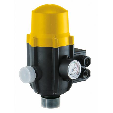 Контролер давления Rudes EPS-16 9298