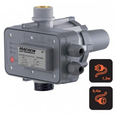 Контроллер давления Насосы+Оборудование EPS-II_22A-SP 12096