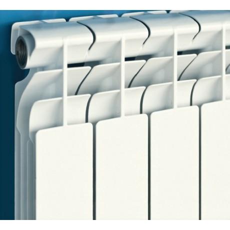 Какие выбрать радиаторы отопления?