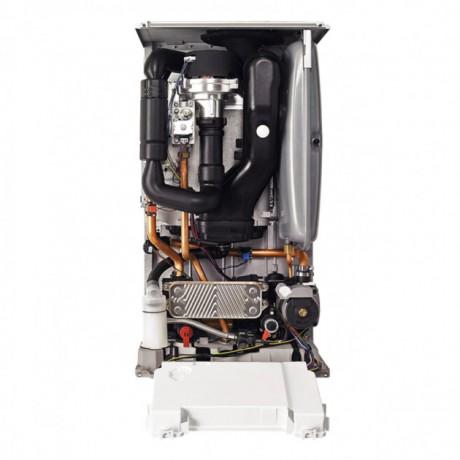 Газовый котел Protherm Рысь Lynx 18/25 MKV