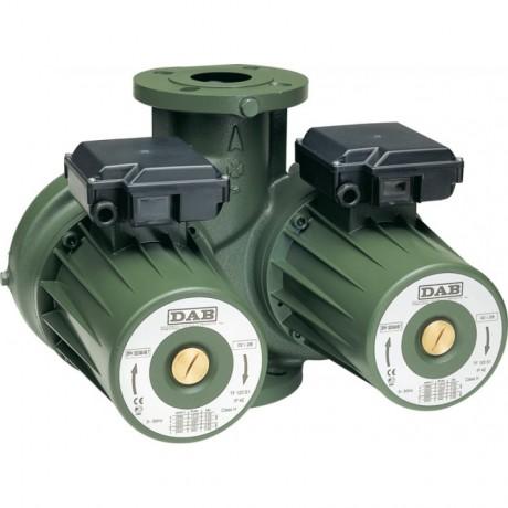 Насос циркуляционный промышленный DAB DPH 180/340.65 T (official, 505959622)