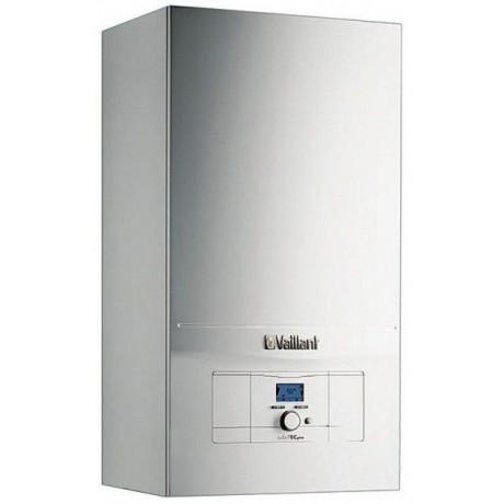 Газовый котел Vaillant turboTEC pro VUW 282/5-3