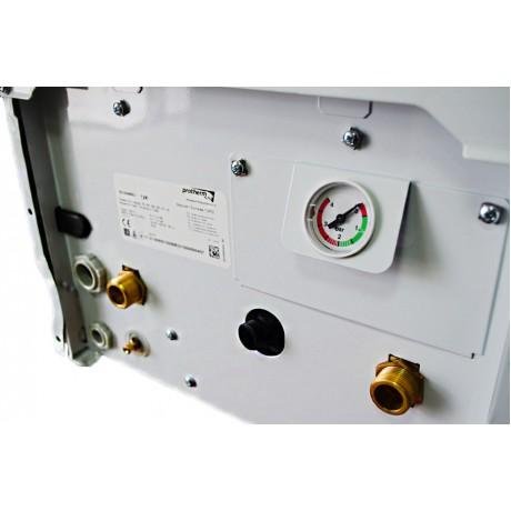 электрический котел Protherm  21 К