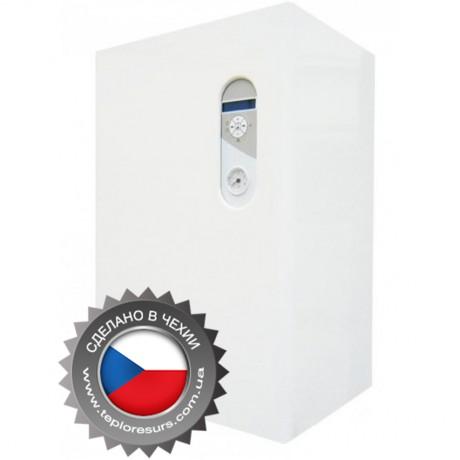Котел электрический  MORA-TOP ELECTRA EK 05K COMFORT